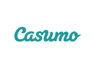 Casumo casino icon