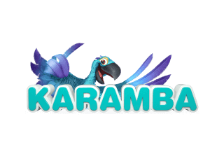 Karamba casino icon