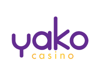 Yako casino icon