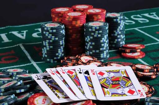 Seriöse Echtgeld Casinos