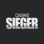 casinosieger