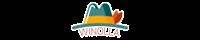 http://Winolla