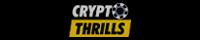 http://cryptothrills