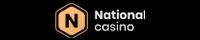 http://nationalcasino